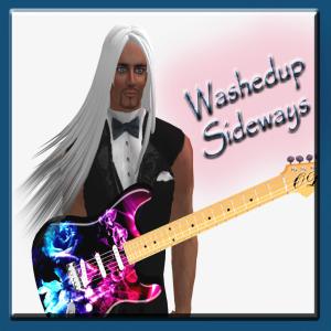 WashedUp Sideways Avi Choice Promo 1