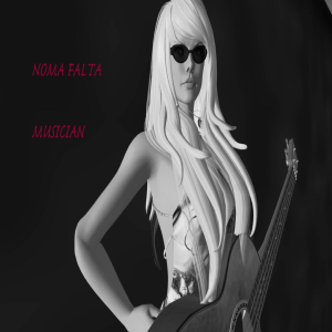 Noma Falta Avi Choice Promo 1