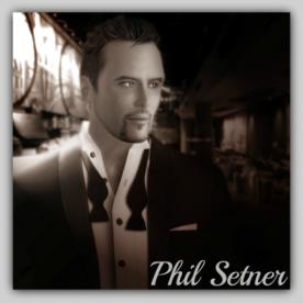 philsetner-jazz1