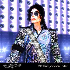 MJF Bio Pic